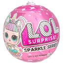LOL-Surprise-Sparkle