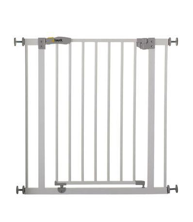 Barrera-de-puerta-Open-s-Stop-Blanca