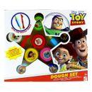 Toy-Story-Set-de-Plastilinas