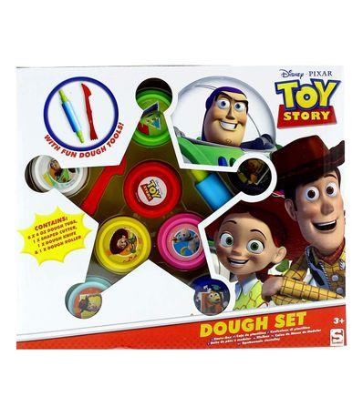 Toy-Story-Set-de-Plasticinas