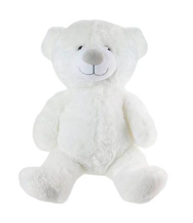Urso-luminoso-de-pelucia