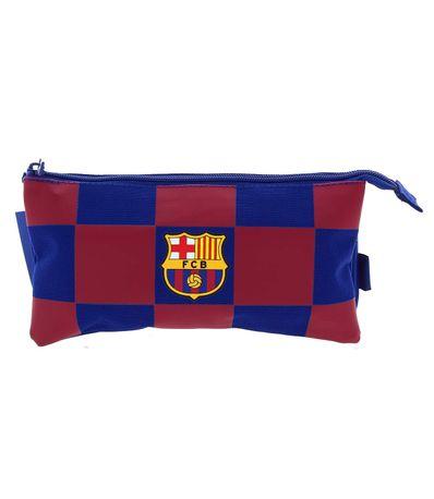 FC-Barcelona-Portatodo-Triple