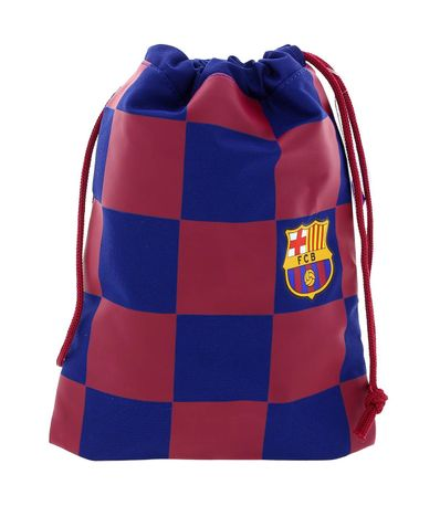 Snack-Bag-FC-Barcelona