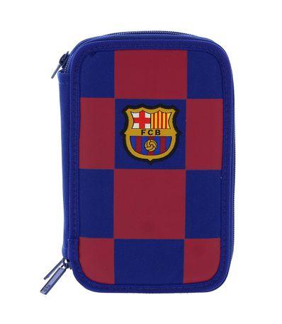 Caixa-Tripla-Completa-para-o-FC-Barcelona