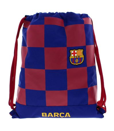 Sac-a-dos-FC-Barcelona