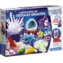 Laboratorio-de-Cristales-Gigantes