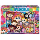 Chamoy-Distroller-Puzzle-200-Piezas