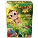 Game-Banana-Joe