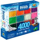 SmART-Pixelator-Pack-4000-pieces