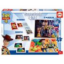 Toy-Story-4-Superpack-Jeux