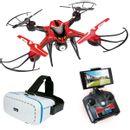 Drone-suivant-drone