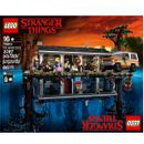 Lego-Stranger-Things-Mundo-del-Reves