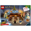 Calendario-do-Advento-Harry-Potter-Lego