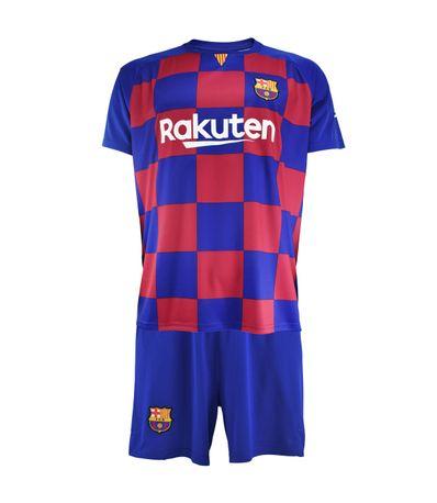FC-Barcelona-Set-Messi-1º-E