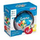 Grabolo-jeu