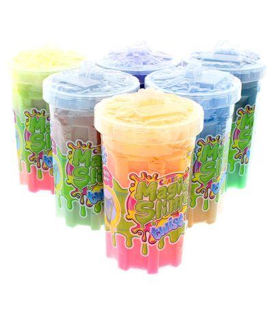 Craze-Magic-Slime-1-Litro