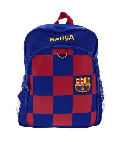 Trole-de-mochila-junior-adaptavel-FC-Barcelona