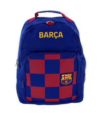 Carrinho-de-Mochila-Duplo-Adaptavel-FC-Barcelona