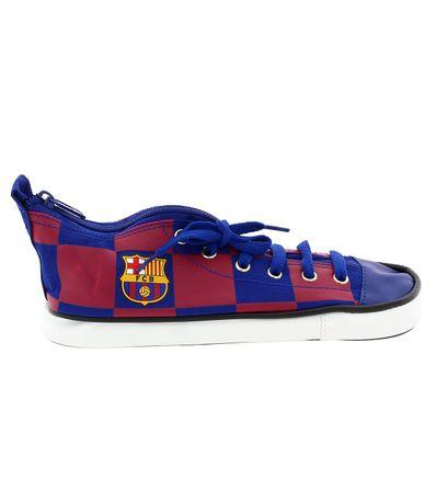 Caso-de-sapato-do-FC-Barcelona