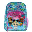LOL-Surprise-Mochila-Hearts-Infantil