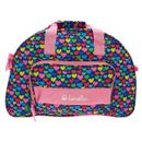 Benetton-Cuori-Sports-Bag