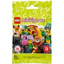 Lego-A-propos-de-Surprise-Mini-Figurine-Serie-19