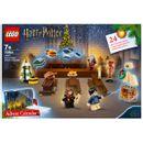 Calendrier-de-l--39-Avent-Lego-Harry-Potter
