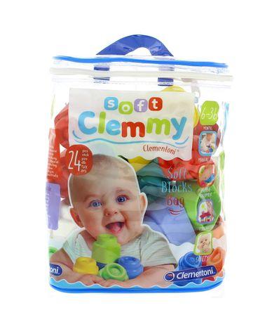 Sac-Clemmy-baby-24-blocs-souples