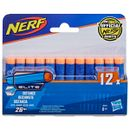 Nerf-Elite-Pack-12-Dardos