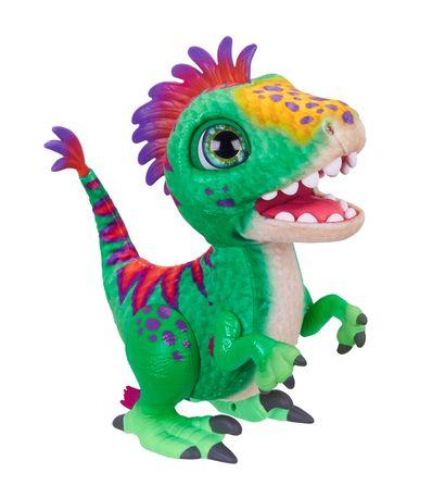 Furreal-Friends-Dinosaurio-Rex-Comilon