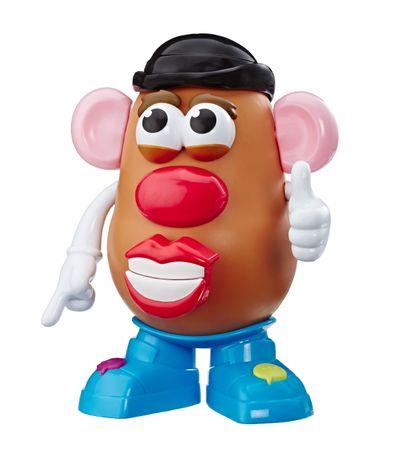 Mr-Potato-Parlanchin