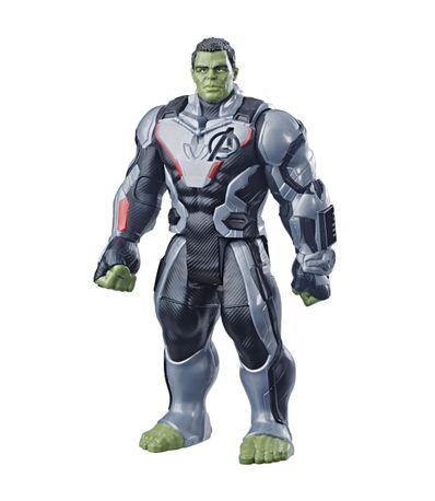 Figura-dos-Vingadores-Hulk-Titan-Hero-Deluxe