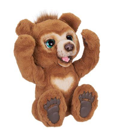 Amigos-Furreal-Cubby-meu-urso-curioso