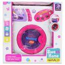 Machine-a-laver-pour-enfants-avec-lumiere-et-son
