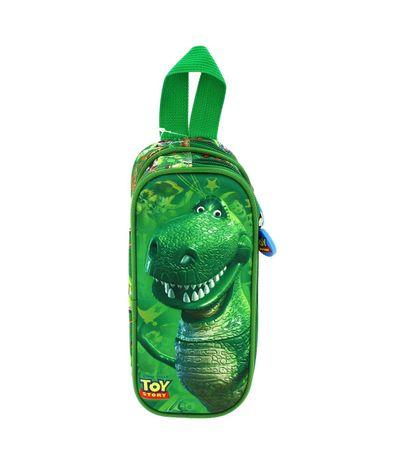 Toy-Story-4-Rex-Portatodo-3D