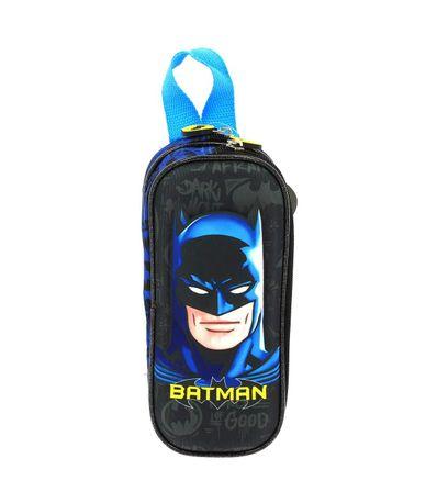 Batman-Portatodo-School-Cavaleiro
