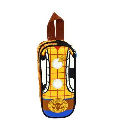 Toy-Story-4-Woody-Portatodo-3D