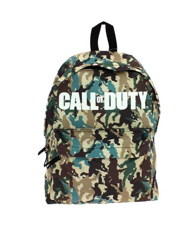 Call-of-Duty-Mochila-Junior