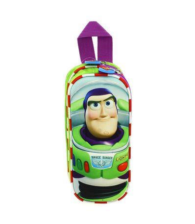 Toy-Story-4-Buzz-Lightyear-Portatodo-3D