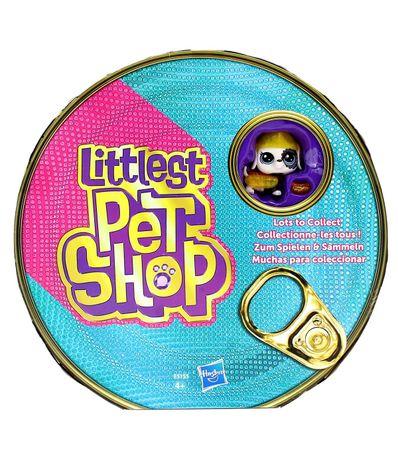 Little-Pet-Shop-Mega-Pack-surpresa