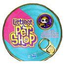 Little-Pet-Shop-Mega-Pack-Surprise