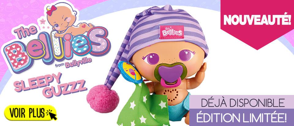moda mejor valorada super barato se compara con brillante n color Boutique Drim ton monde de jouets en ligne - Drim