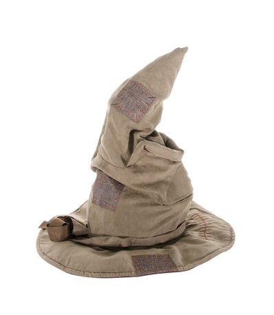 Sombrero-Seleccionador-de-Harry-Potter-Peluche