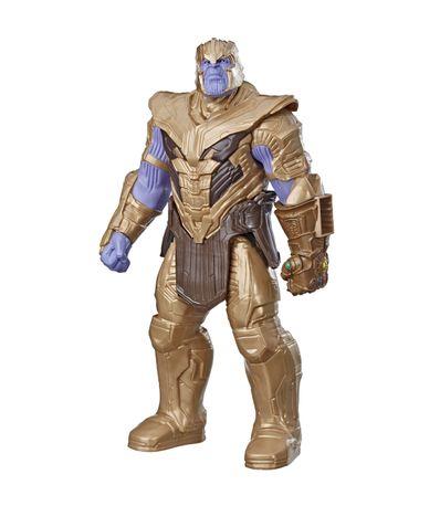 Vengadores-Figura-Thanos-Titan-Hero-Deluxe