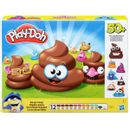 Play-Doh-Cacas-Divertidas