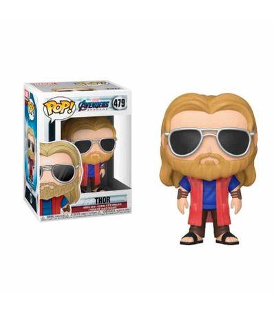 Funko-Pop-Thor