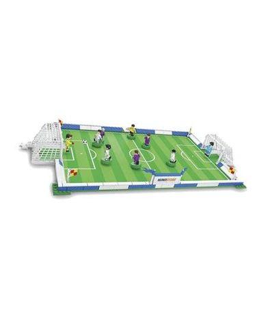 Estadio-de-Construcao-do-Real-Madrid-CF-Nanostars