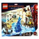 Lego-Super-Heroes-Ataque-de-Hydro-Man