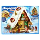Playmobil-Christmas-Padaria-do-Pai-Natal