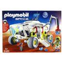 Playmobil-Space-Veiculo-de-Reconhecimento